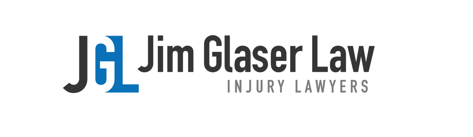 Jim-Glaser-Law-Logo