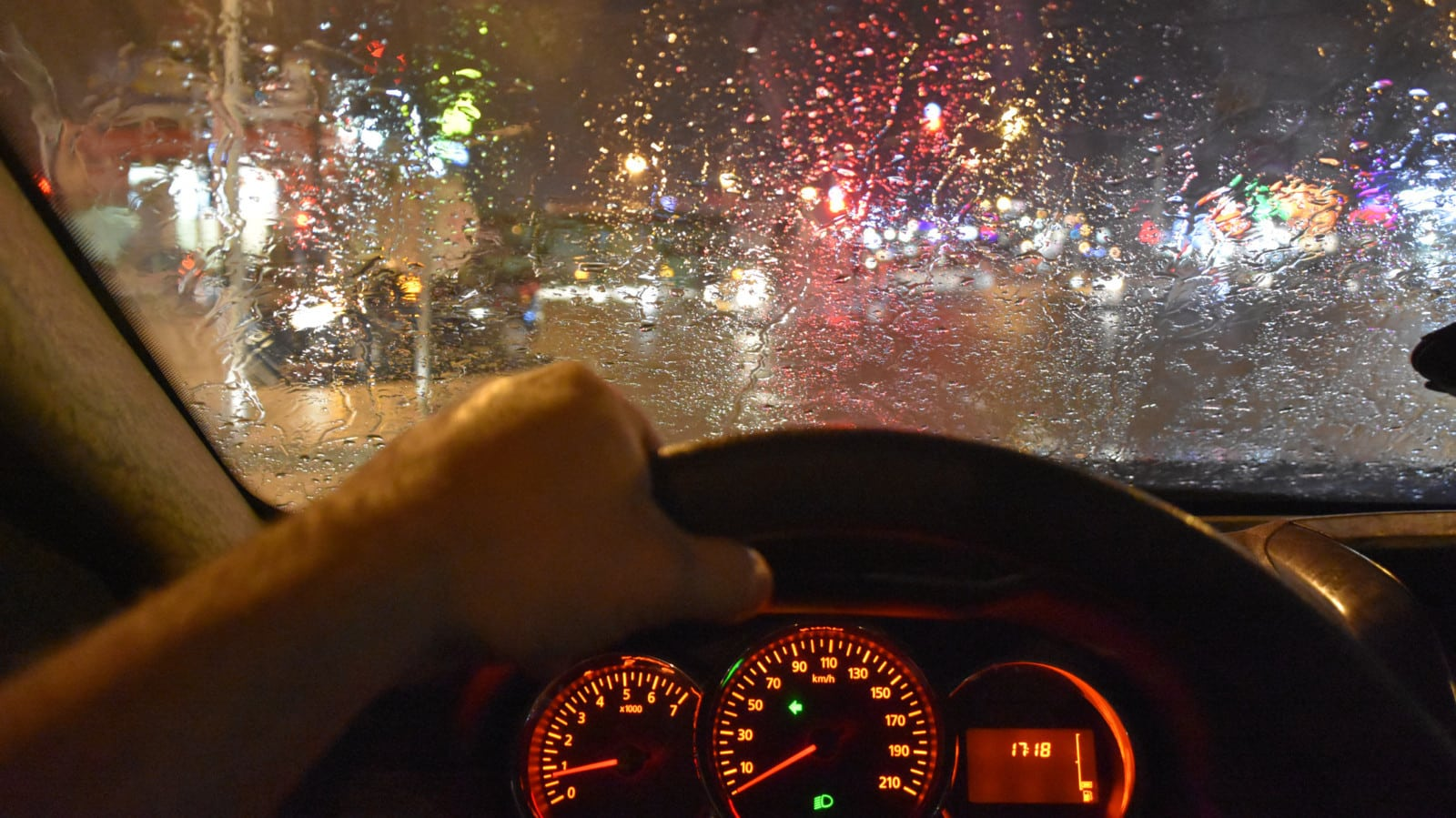 tips for driving in adverse weather conditions jim glaser law driving in adverse weather conditions