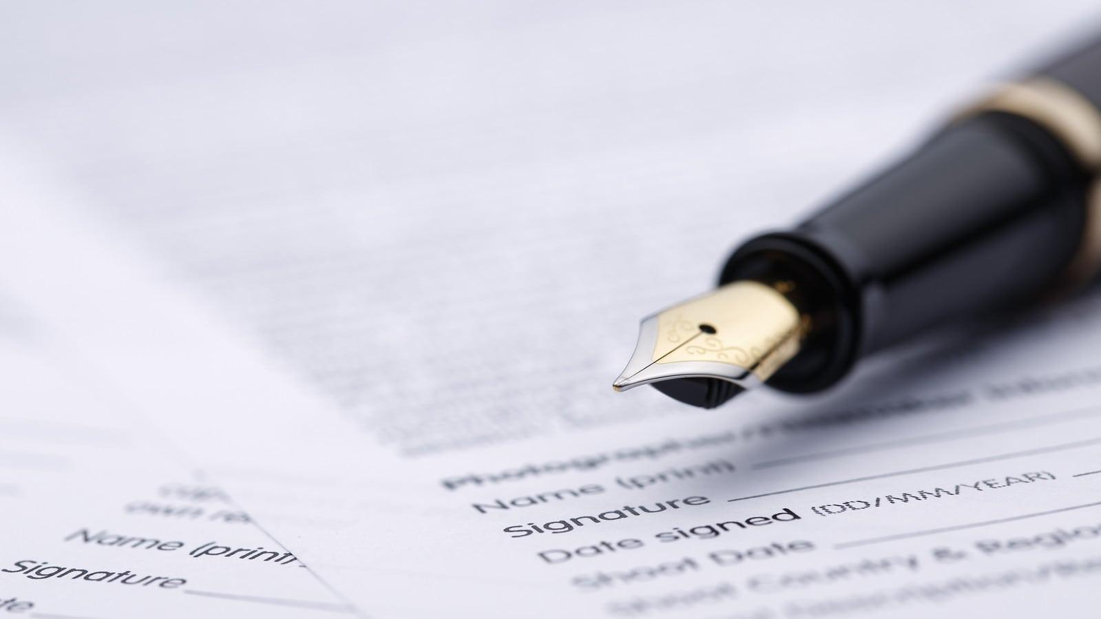 Benefits Document